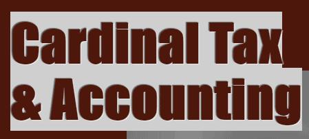 cardinal tax & accounting