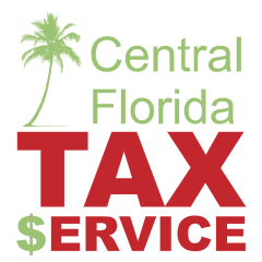 central florida tax services