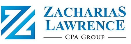 zacharias lawrence - tampa cpas