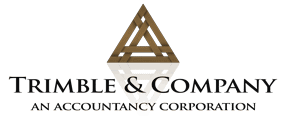 trimble & company