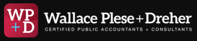 wallace, plese dreher llp cpas accountants business consultants