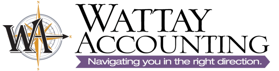 wattay accounting