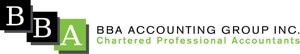 bba accounting group inc.
