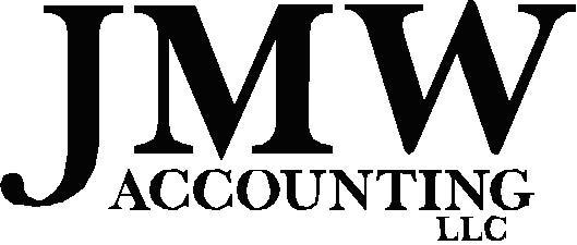 jmw accounting llc