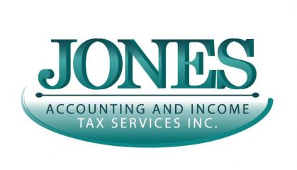 jones accounting and income tax services inc
