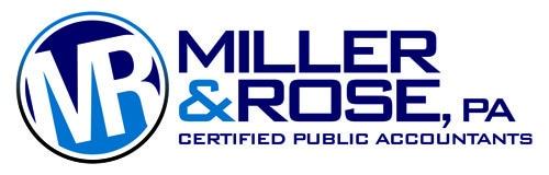 miller & rose, pa