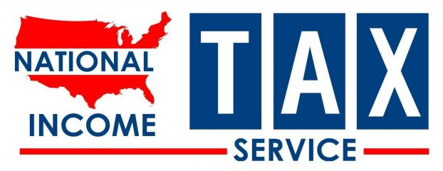 national income tax service