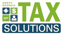 north georgia tax solutions - canton, ga
