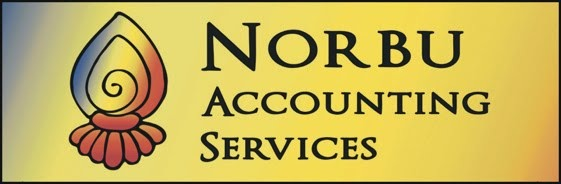 norbu accounting services