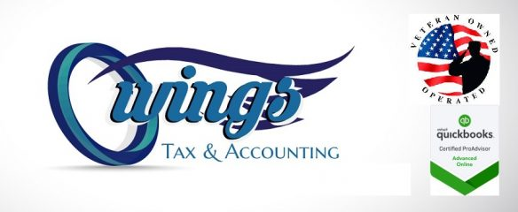 owings tax & accounting, llc