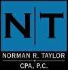 norman r. taylor, cpa