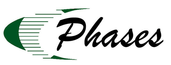 phases accounting & tax services