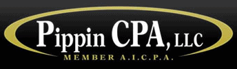 pippin cpa