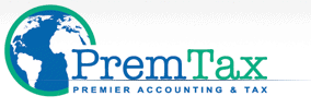 premier accounting & tax