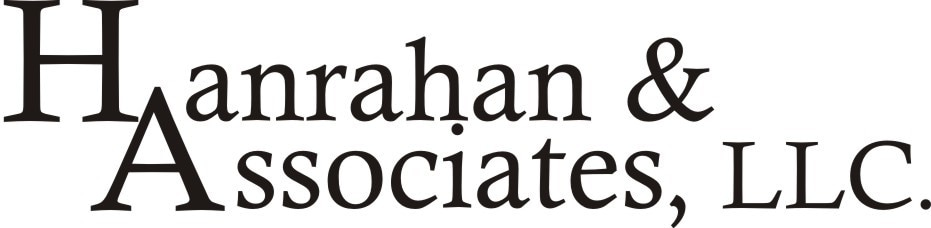 hanrahan & associates llc