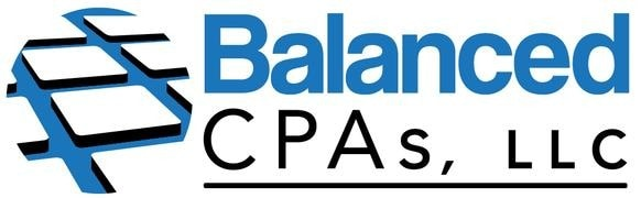 balanced cpas llc