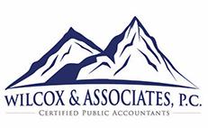 wilcox & associates pc