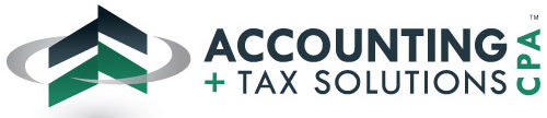 accounting & tax solutions cpa, pa