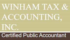 winham & associates