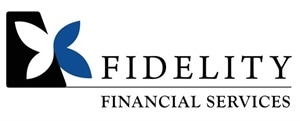 fidelity financial services inc