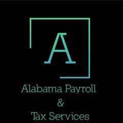 alabama payroll & tax services
