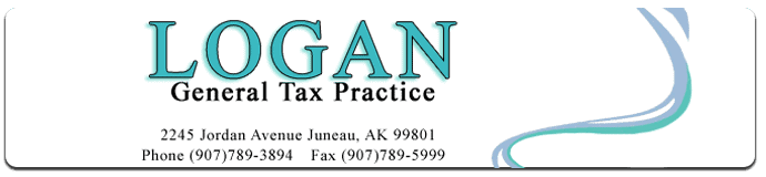 logan general tax practice