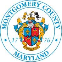 montgomery county ambulance - hillsboro