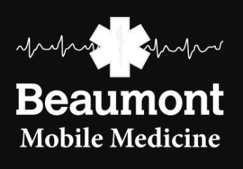 beaumont medical transportation
