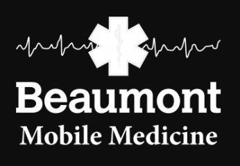 beaumont mobile medicine - ambulance services - troy