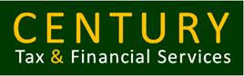 century tax & financial services