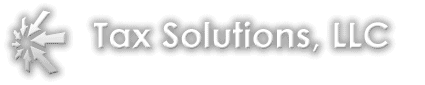 tax solutions llc