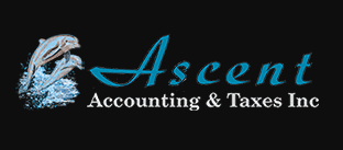 ascent accounting & tax inc