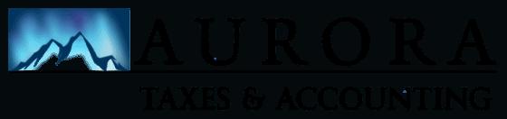 aurora taxes & accounting llc