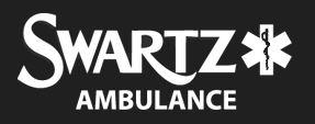 swartz ambulance services