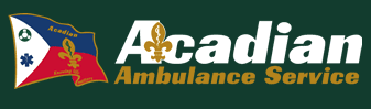 acadian ambulance services - lafayette