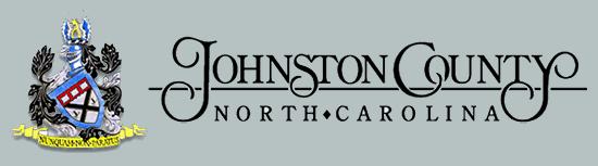 johnston county ems clayton main station