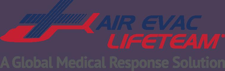 air evac 100 - rayville