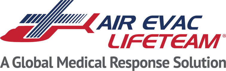 air evac lifeteam - pomona