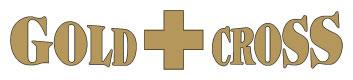 gold cross ems medic 1 - evans