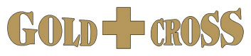 gold cross ems - ambulance services augusta