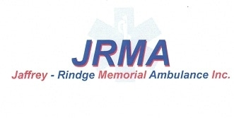 jaffrey rindge memorial ambulance