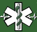 houghton lake ambulance authority