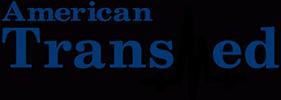 american transmed inc - gaffney