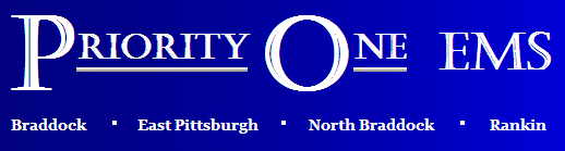 priority one emergency med services
