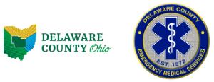 delaware county ems station 8 - ostrander