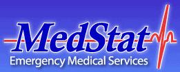medstat ems ambulance maintenance shop - greenwood