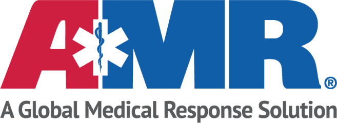 american medical response - topeka