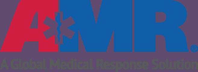 american medical response - pierre