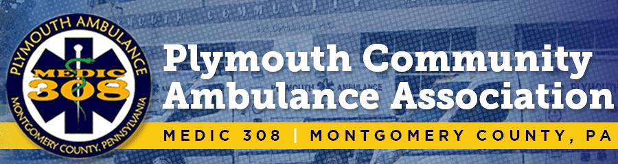 plymouth ambulance / b station
