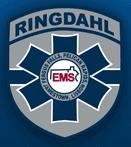jamestown area ambulance - jamestown